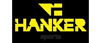 Hanker sports